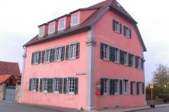 800px-Amtshaus_Blumencron_Wattenheim