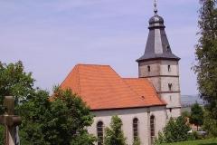 800px-Evangelische_Kirche_Wattenheim