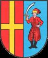 Ortsgemeinde         WATTENHEIM   /   Pfalz